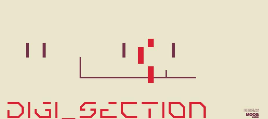 (2014-05-30) The Wire Sessions - Heatsick
