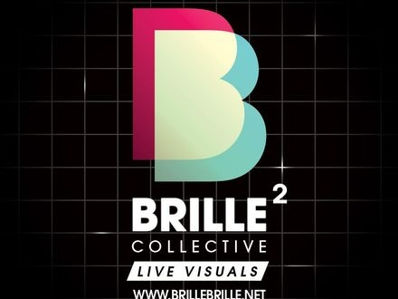 Brille² at (2014-06-01) NOCTURNE 5