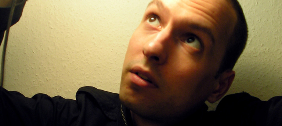 MUTEKPREVIEW047 - Stefan Goldmann