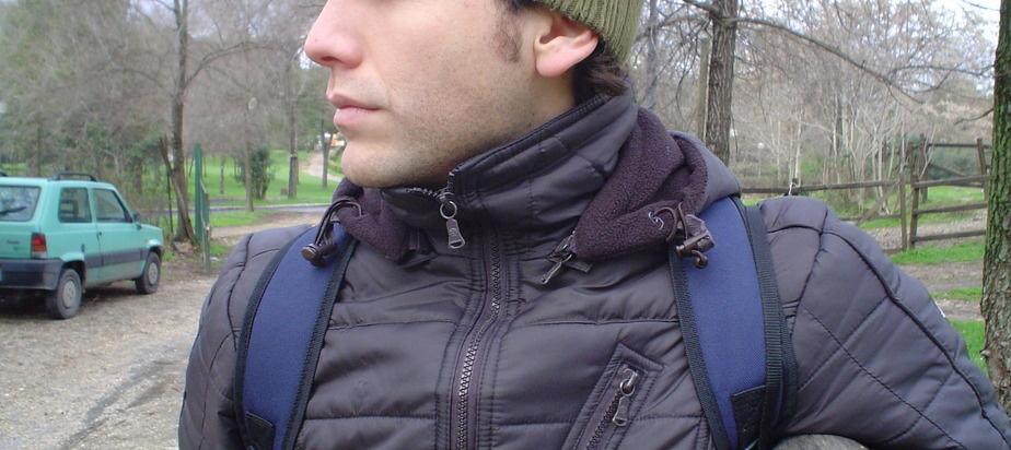 MUTEKPREVIEW040 - Microfeel