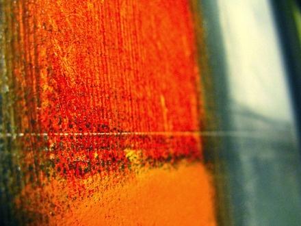 Projet Électro-Acrylique at (2014-03-01) MUTEK presents 15 x 15