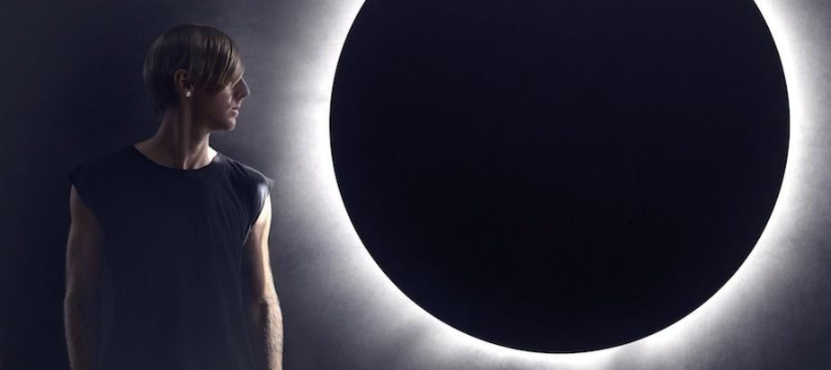 ELEKTRA et MUTEK révèlent une deuxième vague d'artistes pour EM15