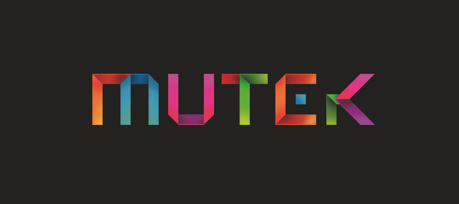 SAVE THESE DATES - New MUTEK Events Announced