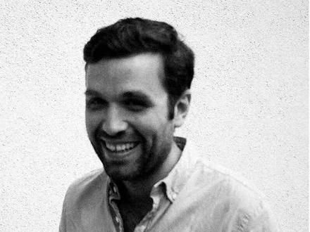 Charles-Stéphane Roy - Hive+Dive MTL