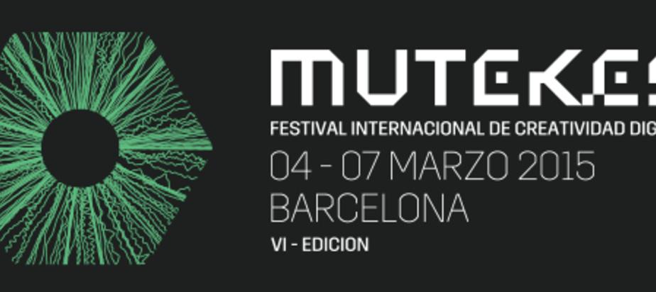 (2015-03-04) MUTEK.ES 2015