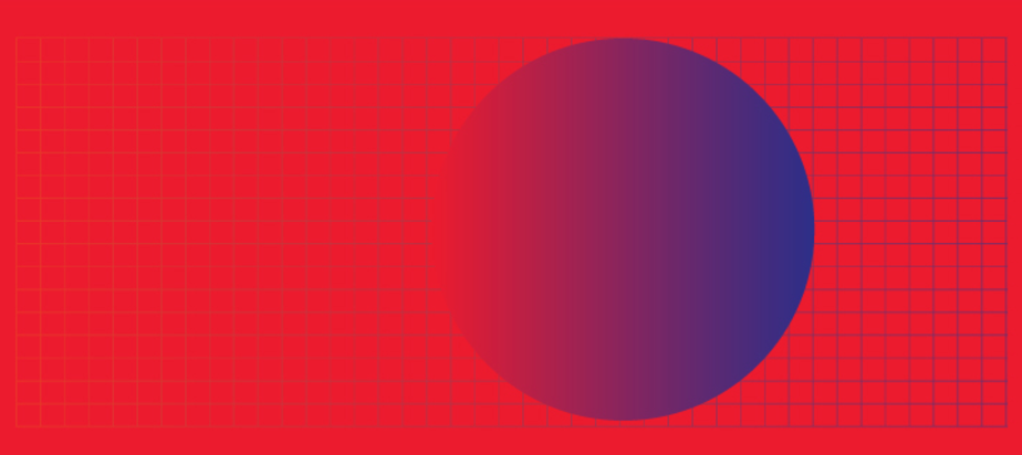 (2015-03-12) DIGITAL QUÉBEC