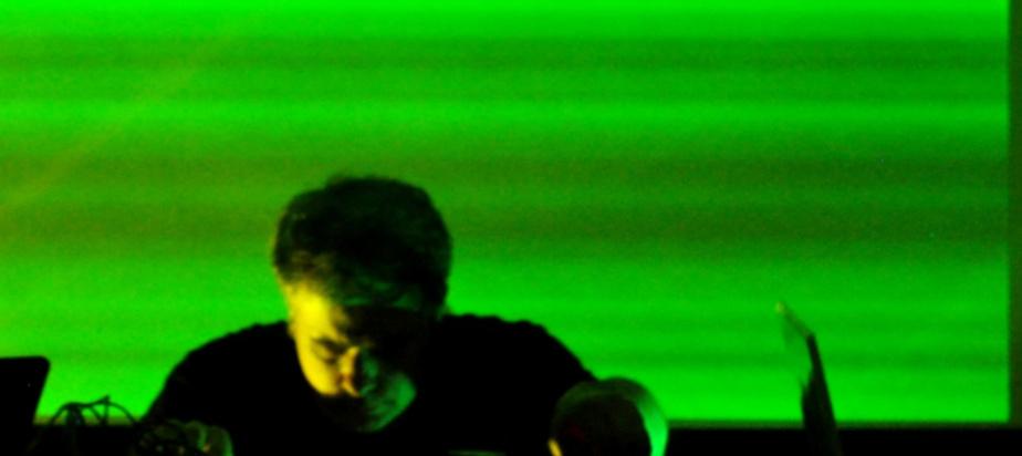 Federico Monti