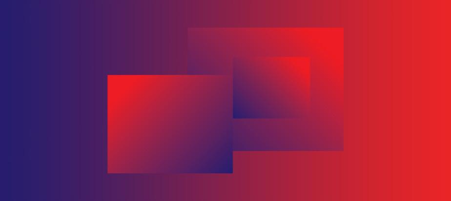 Deuxième vague d'artistes de MUTEK Montréal 2015