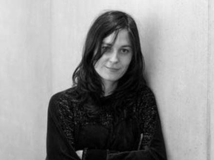 Lucia Udvardyova - Easterndaze, SHAPE at (2016-06-02) PANEL: SHAPE and the Agency of Festival Networks