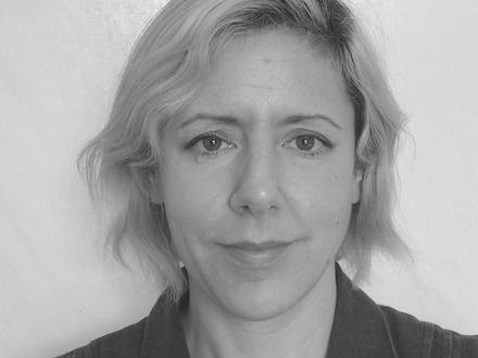 Robyn Fadden at (2016-06-02) Q&A: MUTEK_TALKS