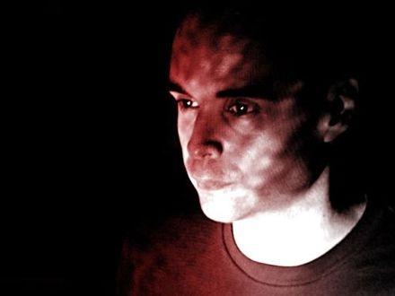 John Tejada at (2015-05-29) NOCTURNE 3