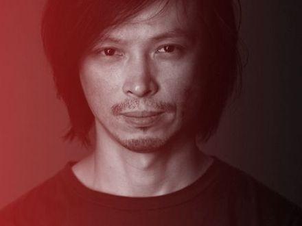 Fumiya Tanaka at (2015-05-30) MÉTROPOLIS 2