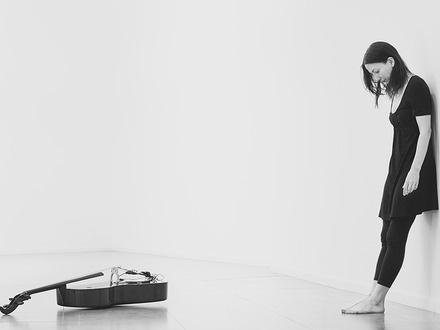 Julia Kent at (2016-06-05) NOCTURNE 5