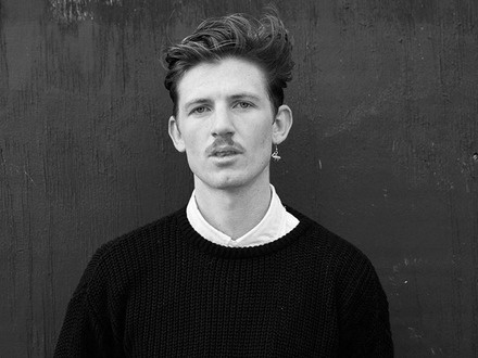 Romare at (2016-06-03) NOCTURNE 3