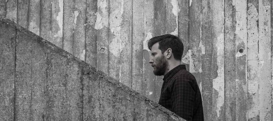 (2016-05-21) RIVAL CONSOLES @ Phi Center