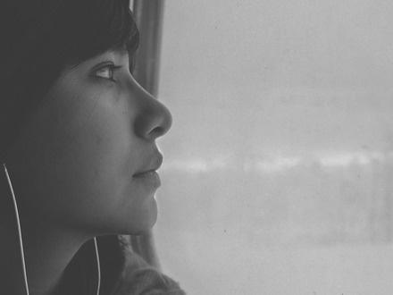 Laura Luna at (2016-06-02) NOCTURNE 2