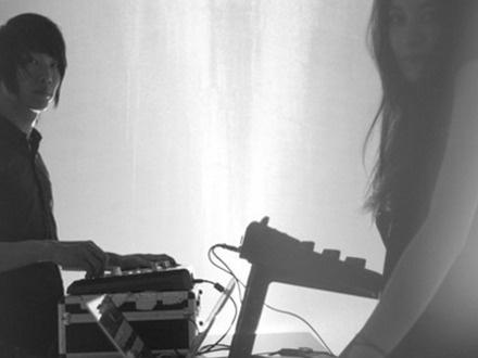 Nonotak presents Shiro at (2016-06-03) A/VISIONS 1