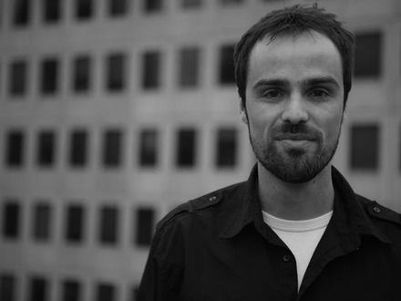 Timothy Allan - Seekbeak / Codetent at (2016-11-10) NEW AUDIO GRAMMAR: SOUND SPATIALIZATION AND VIRTUAL COMPOSING