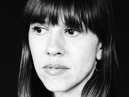 Valérie Lamontagne  - 3lectromode at (2016-11-09) TECH-À-PORTER: ART. INDUSTRIE. & LA FASHION-TECH.