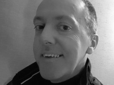 Pascal Montjovent  - Kenzan at (2016-11-11) VR SALON