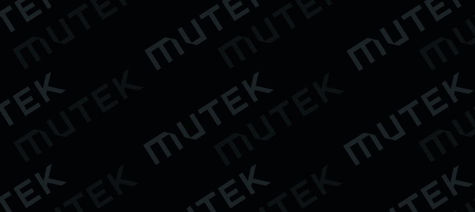 (2007-02-25) MUTEK @ Smithsonian
