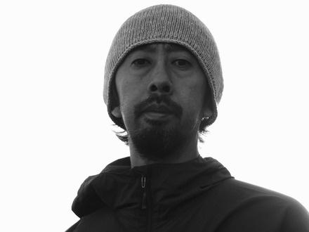 Kuniyuki at (2017-08-27) NOCTURNE 6