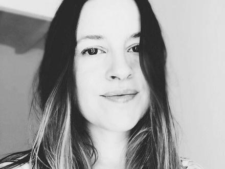 Antònia Folguera  - Sónar+D at (2017-08-25) Creators Report Barcelona
