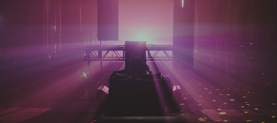 MUTEK Wraps Edition 18 on a High Note
