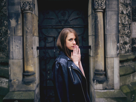 Avalon Emerson at (2017-03-10) NOCTURNE 1