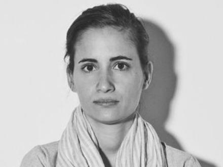 Mouna Andraos - Daily tous les jours at (2010-06-03) Extra_Muros: Bloc Jam