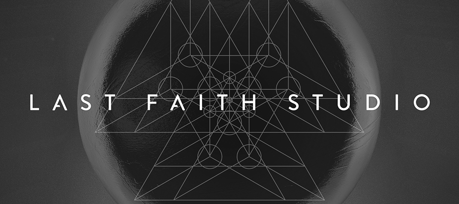 Last Faith Studio