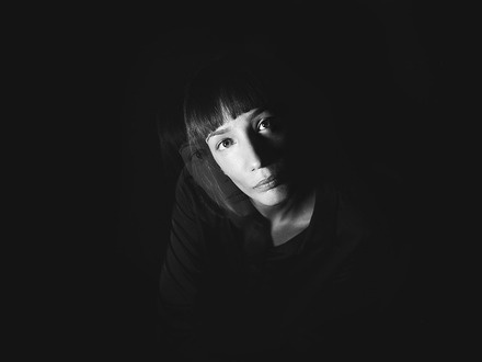 Janina at (2018-09-15) Nocturno 2
