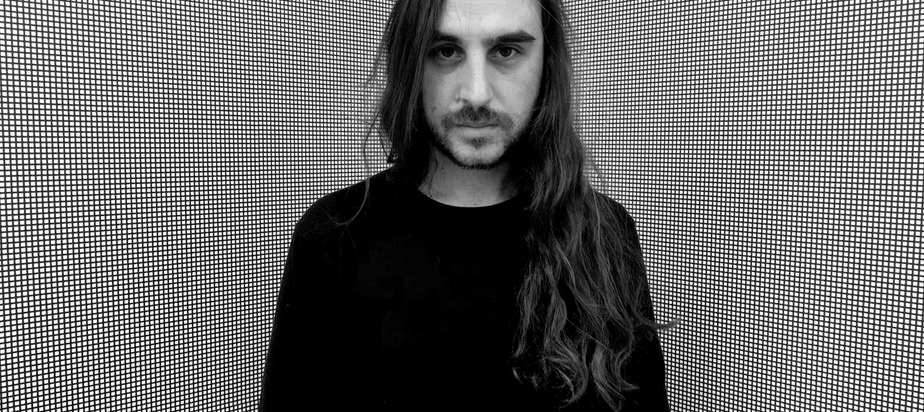 Martin Borini