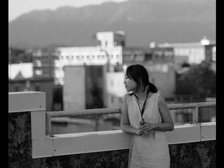 Yu Su  at (2018-08-26) Nocturne 5