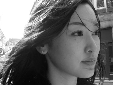 Sandira Blas - Akai Pro at (2018-08-23) Making It: Industry Issues