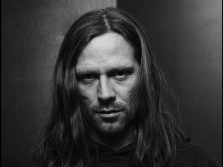 Ulf Eriksson at (2011-09-09) MUTEK @ ICAS Suite avec CTM + Full Pull