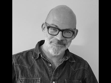 Ragnar Berthling - Musikcentrum Öst at (2018-08-23) Creators Reports: International City Scenes