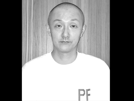 Junichi Takekawa - MUTEK.JP at (2018-08-23) Creators Reports: International City Scenes