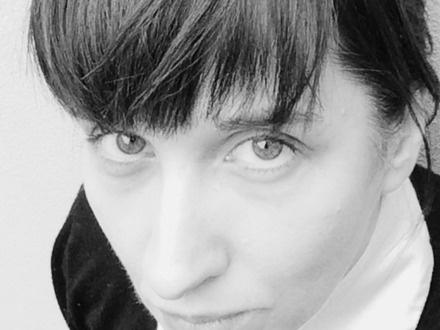 Mariela Bond at (2018-09-14) Nocturno 1