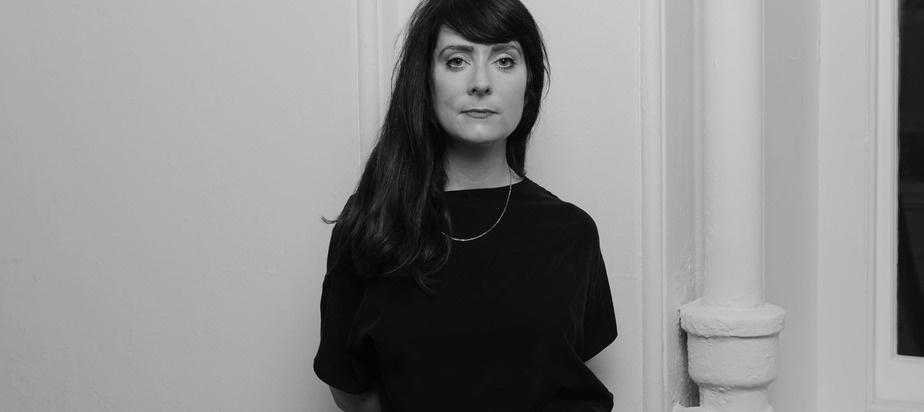 Marie McPartlin