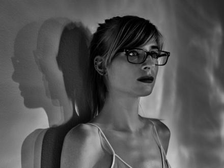Kelly Moran at (2019-03-09) Experience