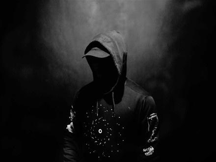 Slikback at (2019-03-08) Nocturne 1