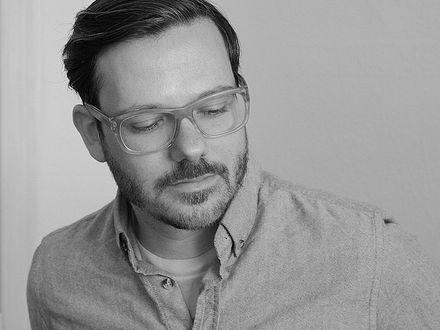 Alexander Scholz - HOLO at (2018-08-25) Q&A: HOLO Encounters w/ Tundra