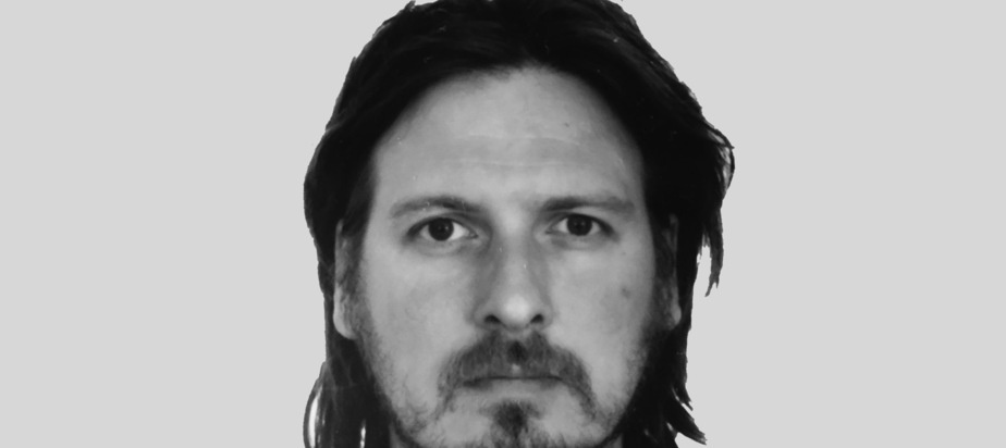 Caspar Sonnen - IDFA