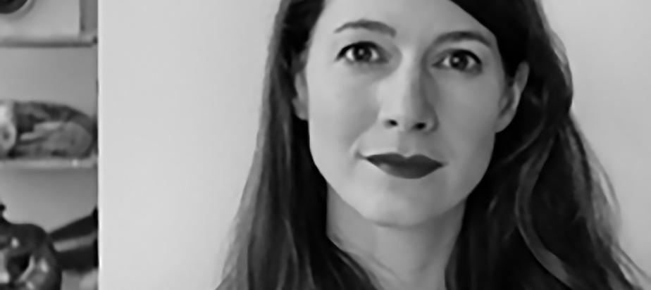Melissa Mongiat - Daily tous les jours