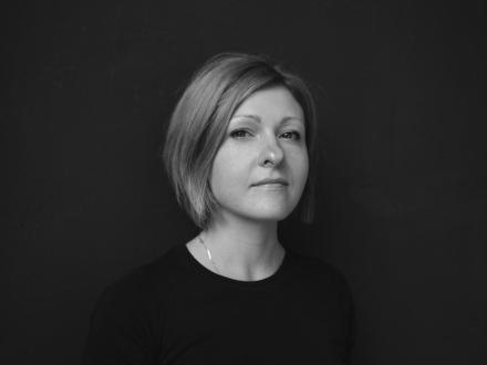 Natalia Fuchs - ARTYPICAL at (2018-08-23) Creators Reports: International City Scenes
