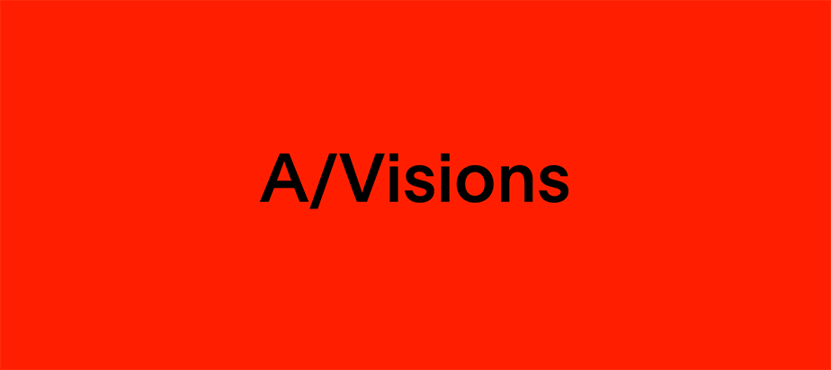 MUTEK Montreal 2019: A/Visions Series