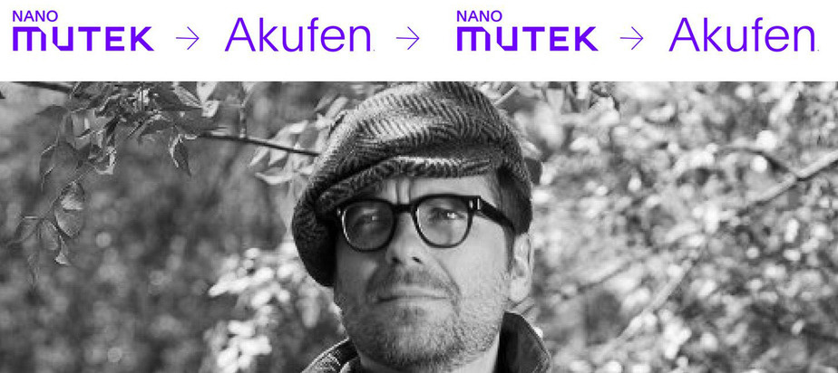 (2019-07-18) MUTEK pres: Akufen [All Night Long]