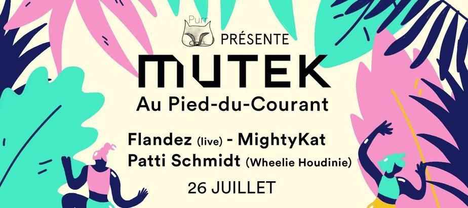 (2019-07-26) Purr présente MUTEK au Pied-du-Courant