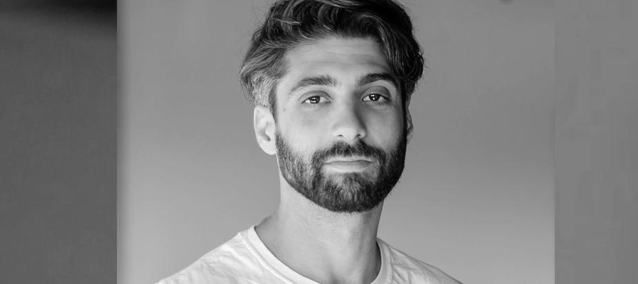 Adam Basanta